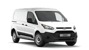 Ford Nuovo Transit Connect